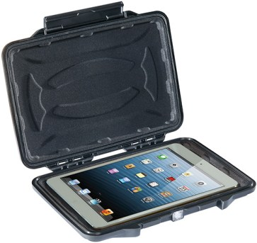 pelican-hard-crushproof-ipod-mini-case