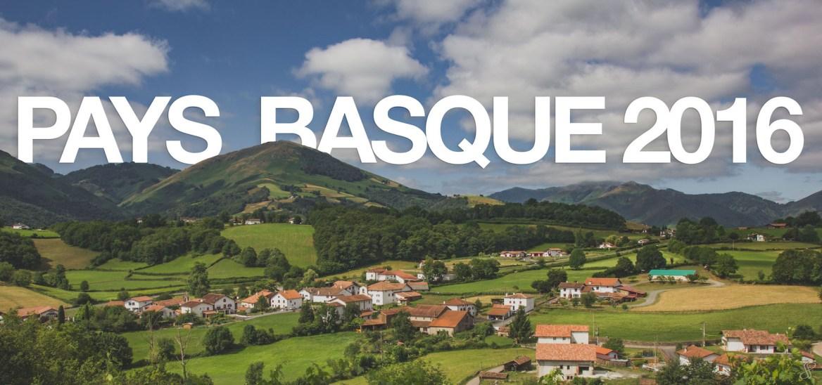paysbasque2016