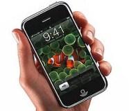 iphone+main