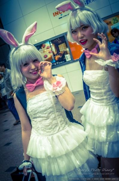 _Blog-20141101-112823