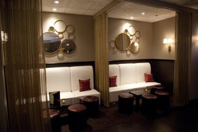 Indulge Lounge & Food Bar: Pier Village in Long Branch