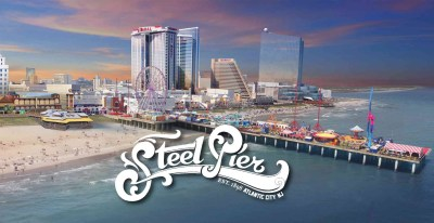 Jersey Shore InMotion welcomes Steel Pier of Atlantic City