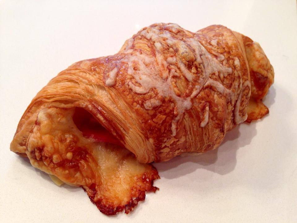 Antoinette Boulangerie: Monmouth County's Premiere French Bakery