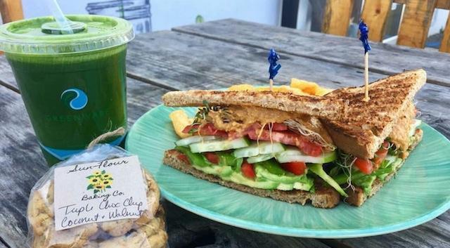 gluten free in ocean county