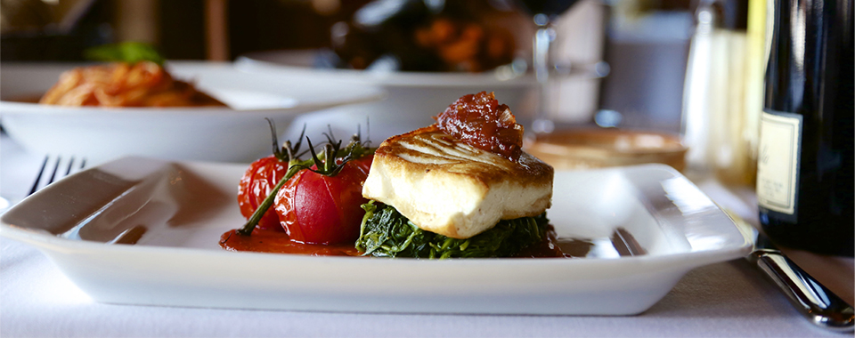 Our guide to jersey shore italian food in monmouth county forumfinder Image collections