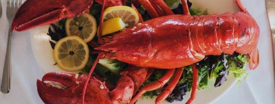The Ultimate Lobster Lovers Guide for a Jersey Shore Lobster Dinner(Updated August 2019)