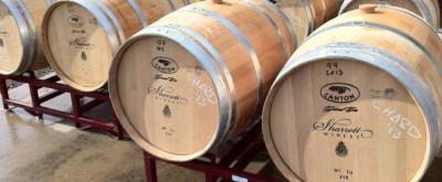 Garden State Wine Growers Association to Hold Barrel Trail Weekend, July 16 and 17