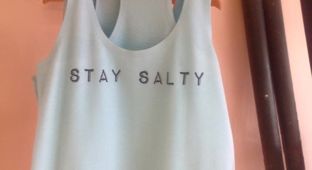 seacoast clothing