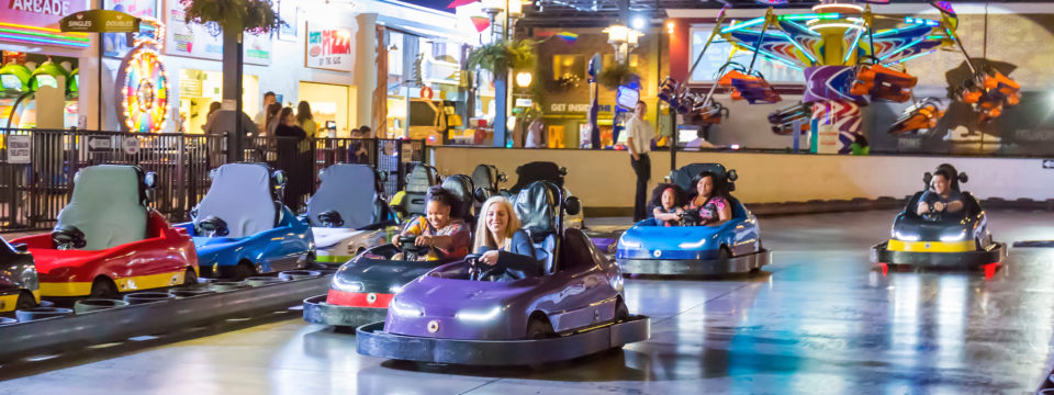 Rainy Day Fun Jersey Shore Indoor Activities For Kids And Adults
