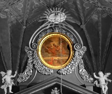 Wniebowzięcie Najświętszej Maryi Panny – propozycje pieśni (15 sierpnia)