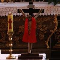 Niedziela Zmartwychwstania