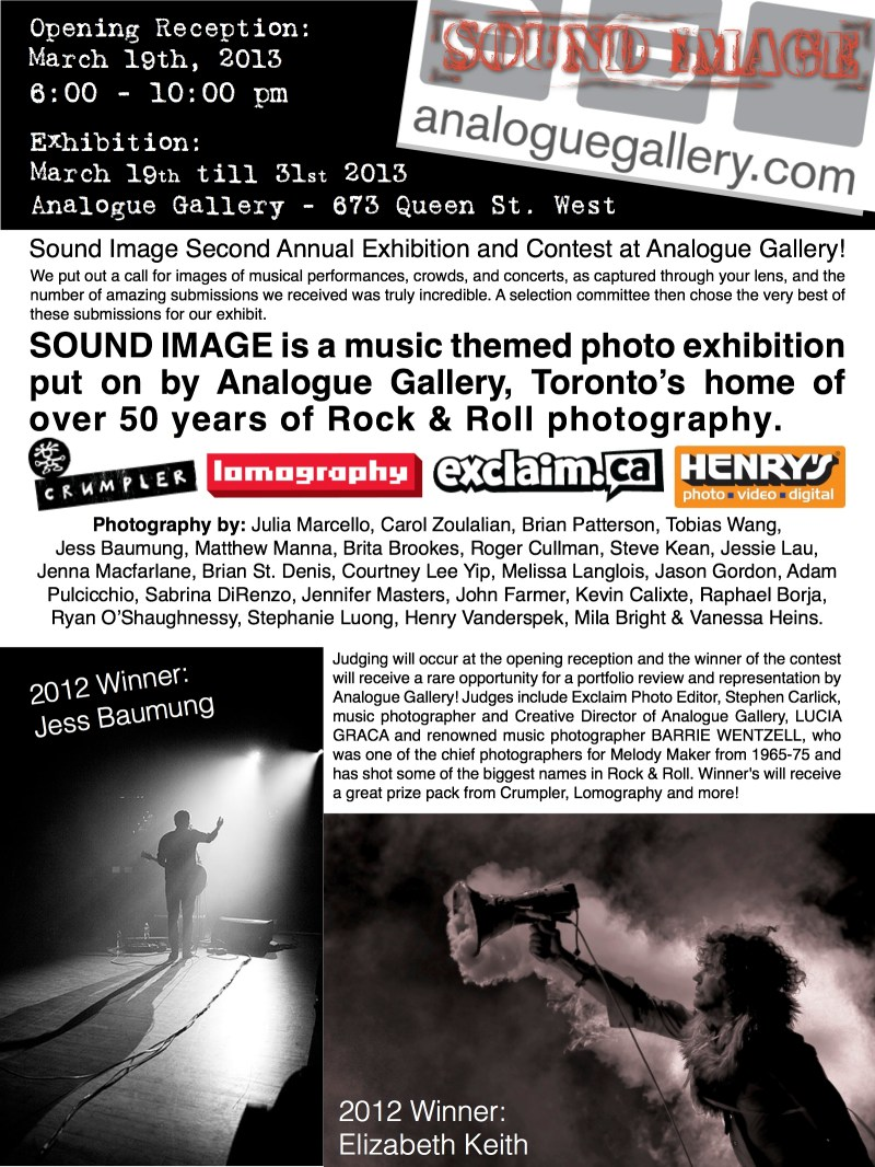 SOUND IMAGE EVITE 2013 (1)