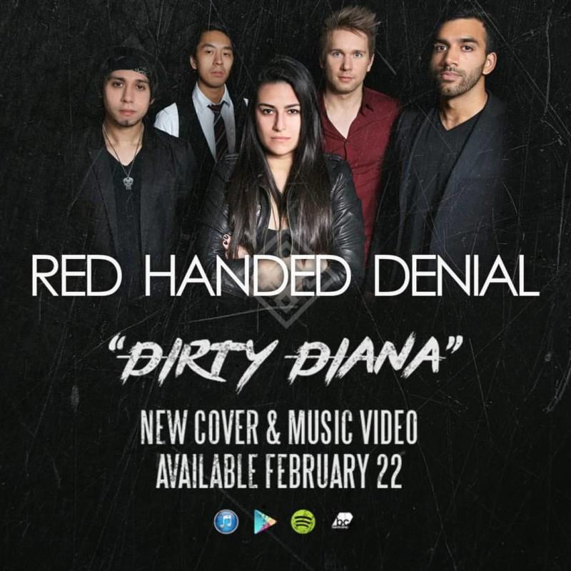 RHD_DirtyDiana_promo