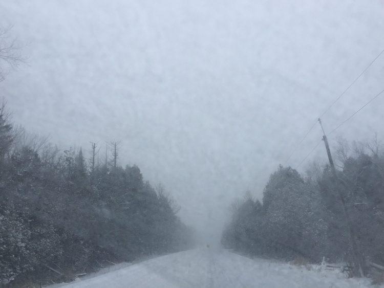 rhd_jan_snow