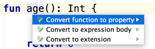 function-property