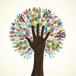 From Survive to Thrive: Maximizing Your Impact on Philanthropy Day
