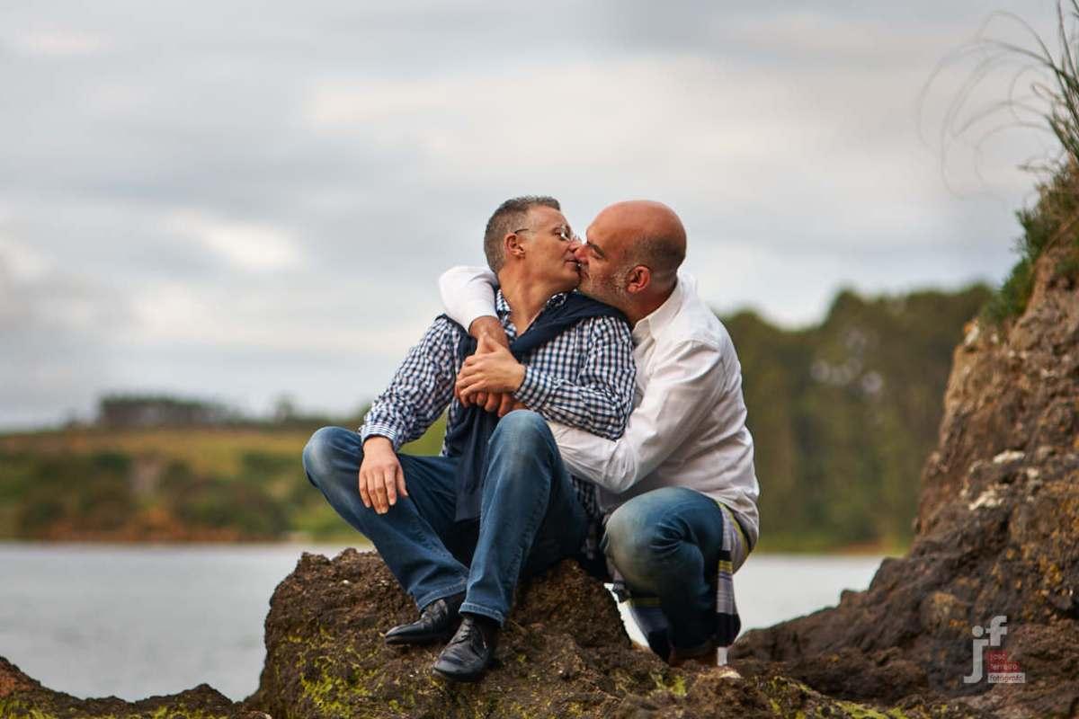 PREBODA-GAY-ISLA-PEDROSA-SAME-SEX-LOVE-JOSE-FERREIRO-FOTOGRAFIA