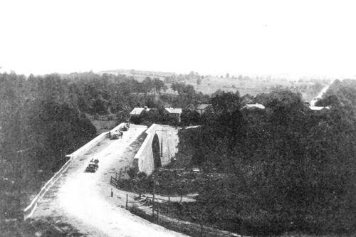 CasselmanBridge1916