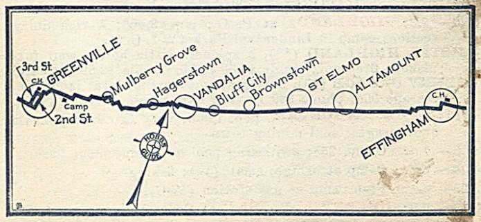 NR-1925HobbsMohawk-EffinghamtoGreenville