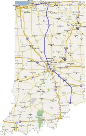 MR_map