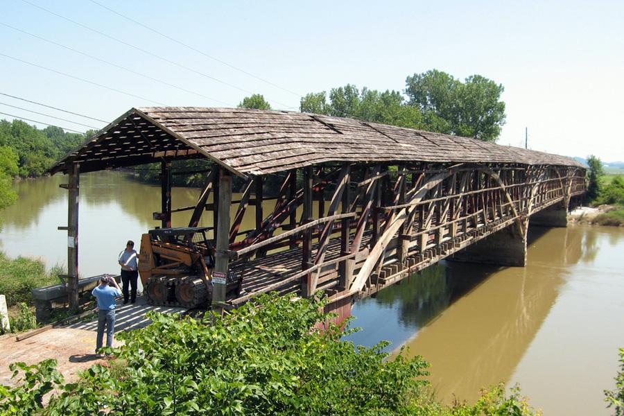 Bridge-10-Medora-CB-2