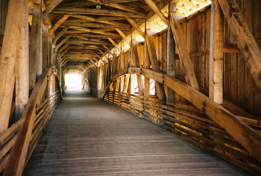 Bridge-11-Bridgeton-Interior