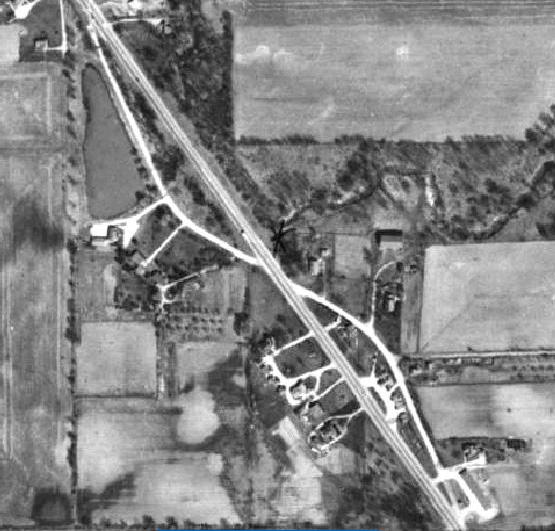 LRmap1_1956