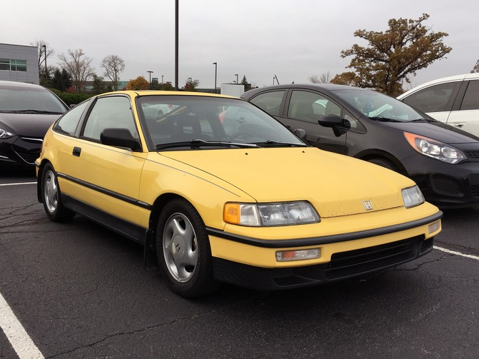 1990-honda-civic-crx-si