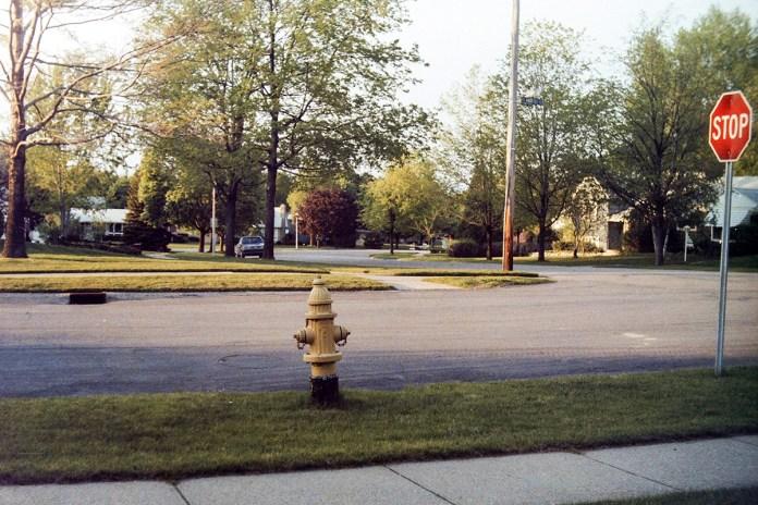 1985b