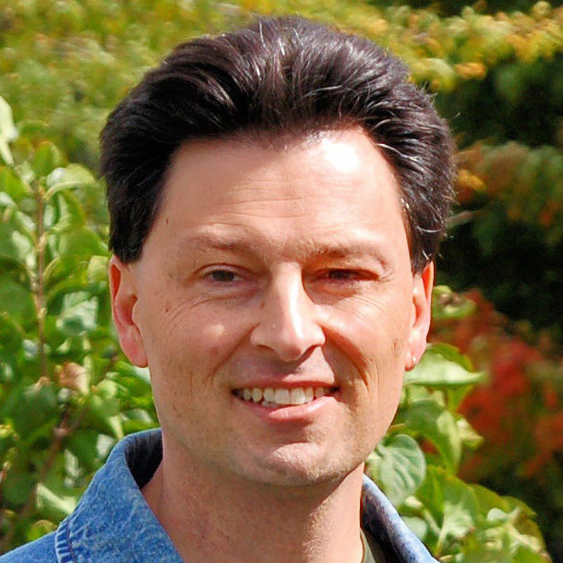 Jim Grey