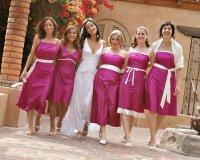 Ready to Be a Bridesmaid - JJsHouse