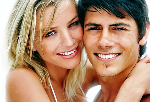 3 ways to Brighter, Whiter Teeth