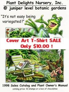 T-Shirts Sale!