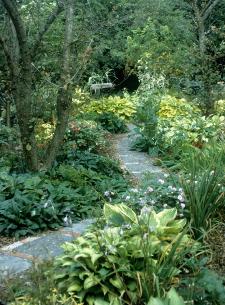 Gardenview Horticultural Park