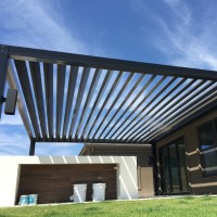 Metal patio covers okc