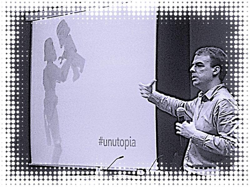 unutopia-en-cas2012