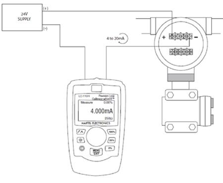 Wiring Diagram Practice Electronic Circuit Diagrams Wiring
