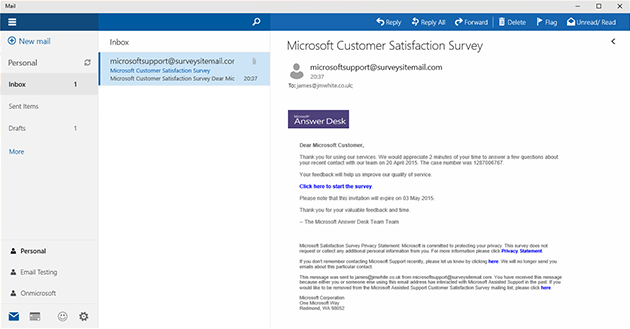 outlook-mail-desktop
