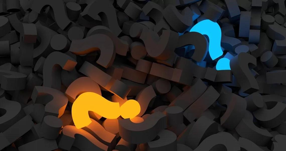 5 questions essentielles à poser sur vos concurrents commerciaux