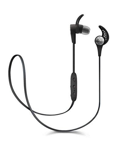 Jaybird X3 In-Ear Wireless Bluetooth