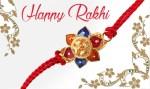 6 Budget-Friendly Return Gifts for Raksha Bandhan Ceremony