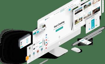 How to setup your WordPress event registration?