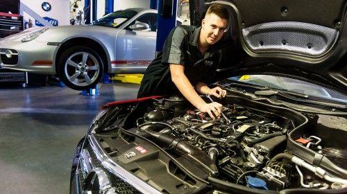 How to Find the Best Car Repairs in Brisbane, Sunshine Coast