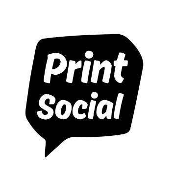 Print Social