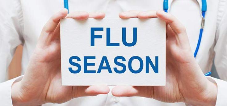 E:\Rahul\Img\Flu-season.jpg