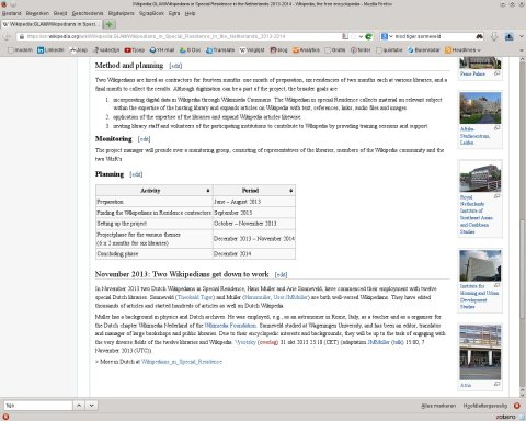 engelse pagina GLAM tiger 010214