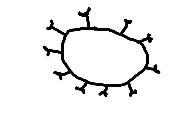 coronaatje