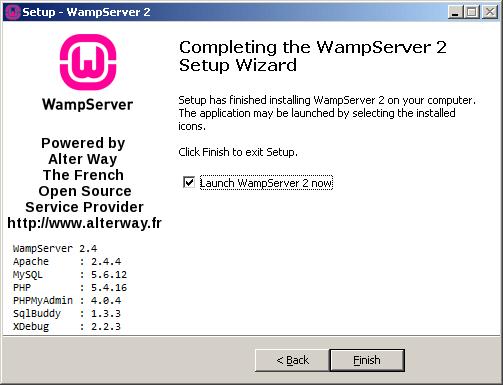 install_wamp9