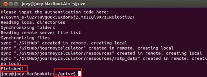 cmd_apt_install_grive3