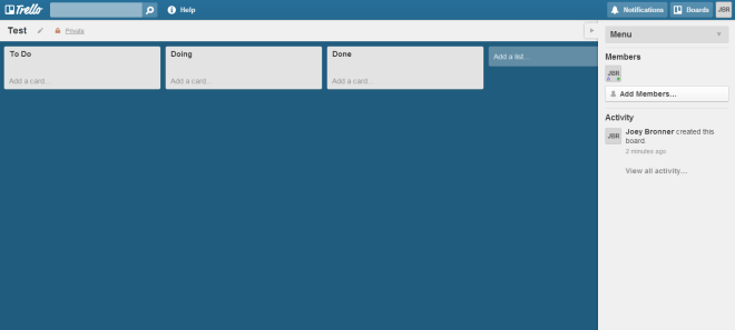 trello_new_board_2